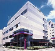 福岡観光外語専門学校