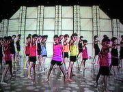♡Love Together♡