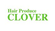 ☆Hair Produce CLOVER☆