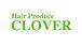 ☆Hair Produce CLOVER☆
