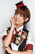 ネ申推し会-(AKB48)