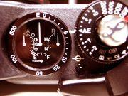 エプソンR-D1 R-D1s R-D1xG