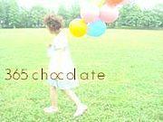 365chocolate