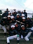玉島商業高校硬式野球部