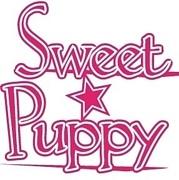 Sweet★Puppy