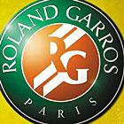 Roland Garros(全仏オープン)