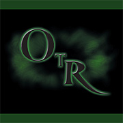OTR~On the Rocks~