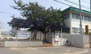 みのり幼稚園(愛媛県松山市)