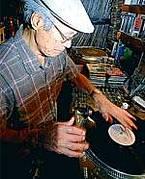 RE:DJ