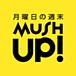 月曜日の週末 【MUSH UP!】
