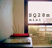 SQ28m