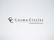 CosmoCircles.com