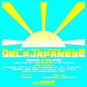 DELA JAPANESE[デラジャパ]