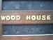 シェアハウス★WOOD-HOUSE