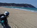 九州の浜の写真を撮ろう!