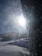 NATURA snow