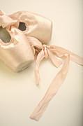 Ballet Sircle