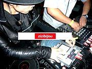 zizibijou(T△K△&SATOSHI)
