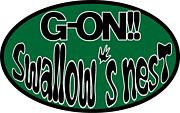 G-ON!!スワロウズネスト