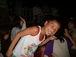 26回フィリピンキャンパーCFF