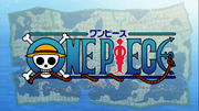 ☆ ONE PIECE ☆ (English)
