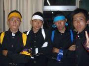 2007☆宮崎大宮☆体育大会