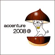 ac2008@多摩