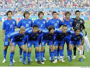 ■日本代表チップス■