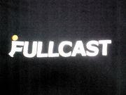 ★兵庫★FULL CAST★