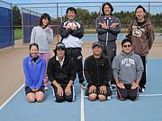 MTC(森口テニスクラブ)