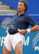 兵庫学生ソフトテニス連盟