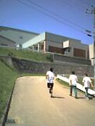 小樽潮陵高等学校第102期生
