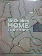 Mr.Childrenについて語ろう