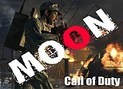 =Call of Duty Clan=  【SeaL】