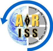 ARISSスクールコンタクト