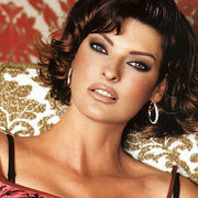 Linda Evangelista 【Gay Only】