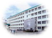 鹿児島県立鹿児島西高等学校