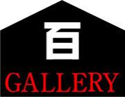 百GALLERY