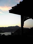 ◆長崎南山手◆☆◆グラバー園◆