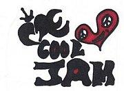 ME cool jam  danceschool