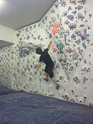 【Climbers High】