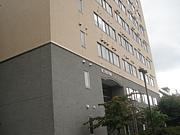 弘前大学大学院