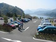 TDM関東版 (Tour de Miyagase)