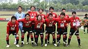 三菱水島FCを応援するコミュ