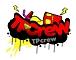 TPcrew