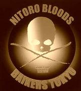 NITORO BLOODS