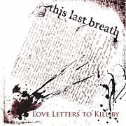 This Last Breath