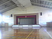 TAIYO Volley Ball