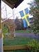スウェーデンなんじゃらホイ!