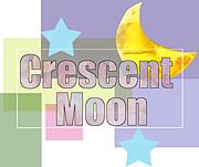 Lucent Heart 〜CrescentMoon〜